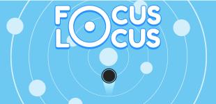 Focus Locus